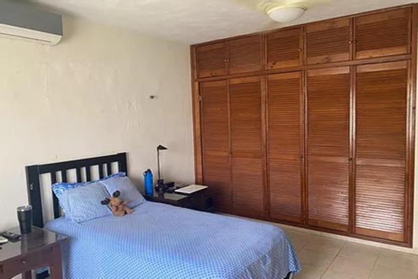 Foto de casa en venta en calle 26 140, montes de ame, mérida, yucatán, 0 No. 11