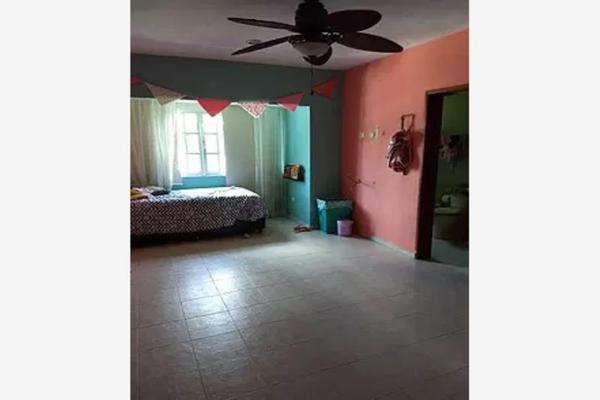 Foto de casa en venta en calle 26 140, montes de ame, mérida, yucatán, 0 No. 13