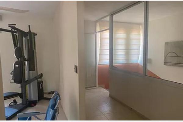 Foto de casa en venta en calle 26 140, montes de ame, mérida, yucatán, 0 No. 14