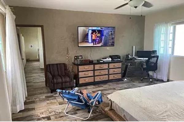 Foto de casa en venta en calle 26 140, montes de ame, mérida, yucatán, 0 No. 16