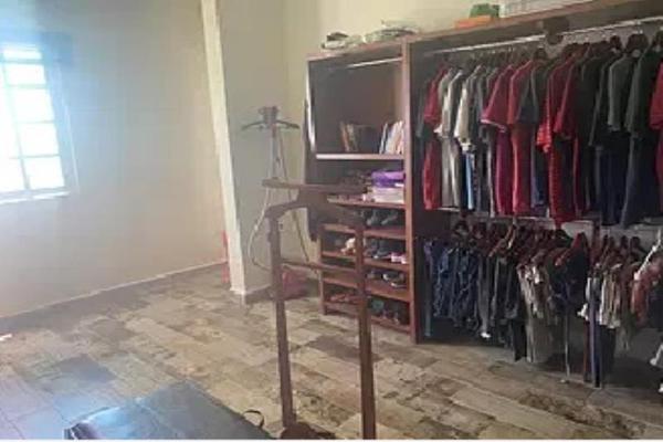 Foto de casa en venta en calle 26 140, montes de ame, mérida, yucatán, 0 No. 18