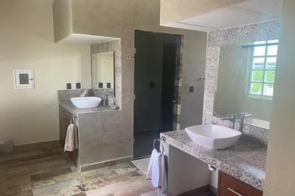Foto de casa en venta en calle 26 140, montes de ame, mérida, yucatán, 0 No. 19