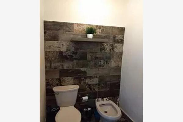 Foto de casa en venta en calle 26 140, montes de ame, mérida, yucatán, 0 No. 20