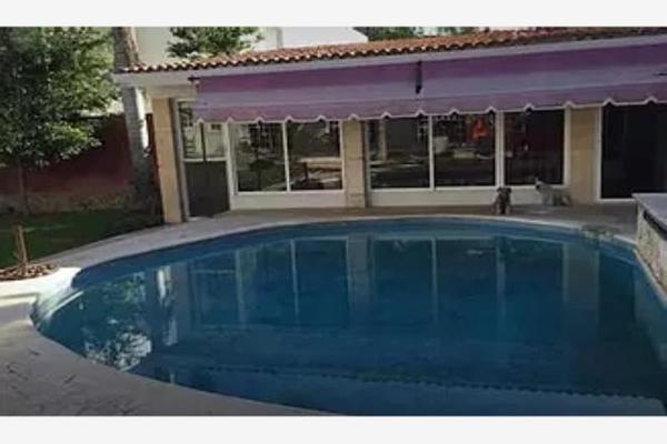Foto de casa en venta en calle 26 140, montes de ame, mérida, yucatán, 0 No. 22