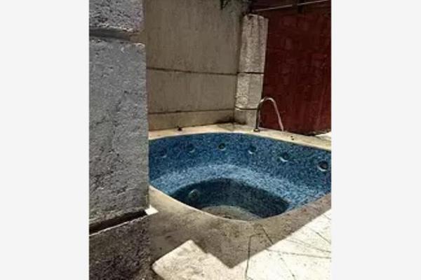 Foto de casa en venta en calle 26 140, montes de ame, mérida, yucatán, 0 No. 24