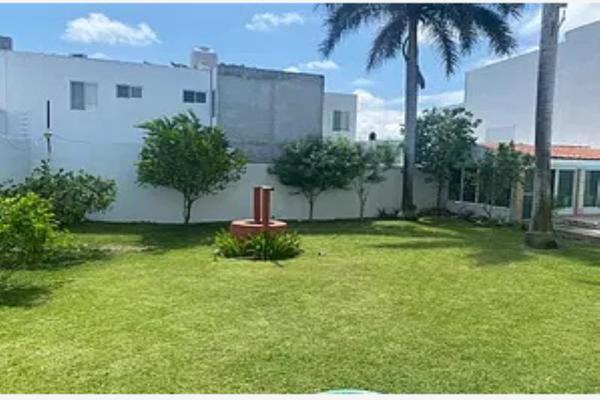 Foto de casa en venta en calle 26 140, montes de ame, mérida, yucatán, 0 No. 25