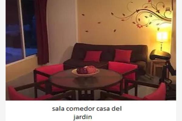 Foto de casa en venta en calle 26 140, montes de ame, mérida, yucatán, 0 No. 27