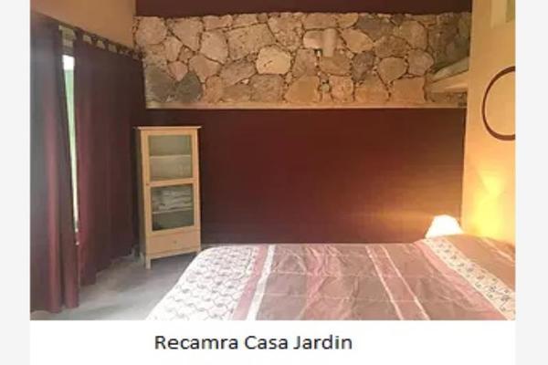 Foto de casa en venta en calle 26 140, montes de ame, mérida, yucatán, 0 No. 30