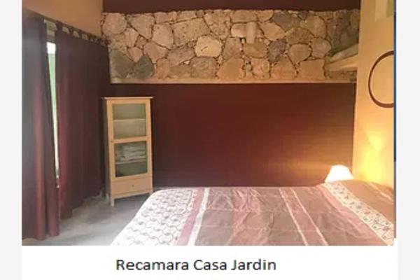 Foto de casa en venta en calle 26 140, montes de ame, mérida, yucatán, 0 No. 31