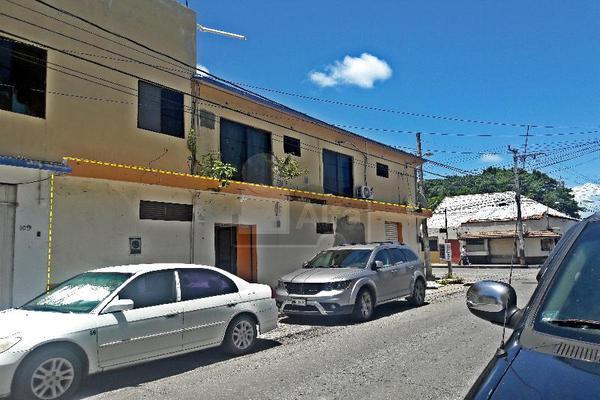 Foto de local en renta en calle 26 , ciudad del carmen centro, carmen, campeche, 9131588 No. 02