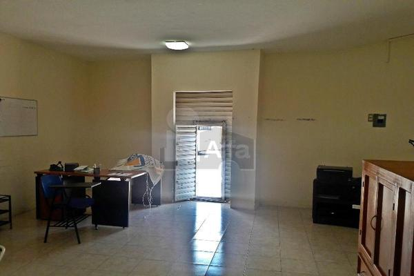 Foto de local en renta en calle 26 , ciudad del carmen centro, carmen, campeche, 9131588 No. 03