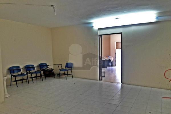 Foto de local en renta en calle 26 , ciudad del carmen centro, carmen, campeche, 9131588 No. 05