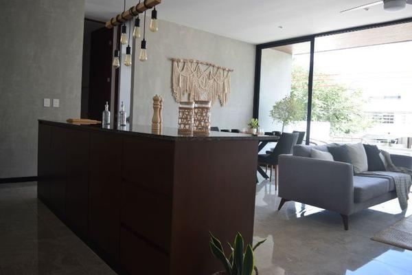 Foto de departamento en venta en calle 26 , montes de ame, mérida, yucatán, 0 No. 04
