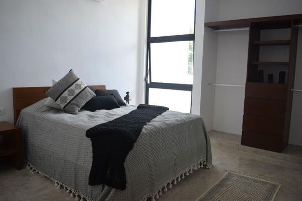Foto de departamento en venta en calle 26 , montes de ame, mérida, yucatán, 0 No. 06