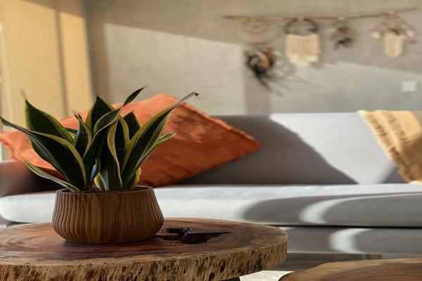 Foto de departamento en venta en calle 26 , montes de ame, mérida, yucatán, 0 No. 08