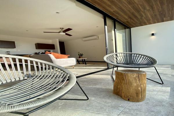 Foto de departamento en venta en calle 26 , montes de ame, mérida, yucatán, 0 No. 10
