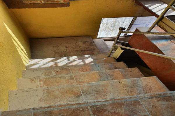 Foto de bodega en venta en calle 27 , lomas de casa blanca, querétaro, querétaro, 12552598 No. 03