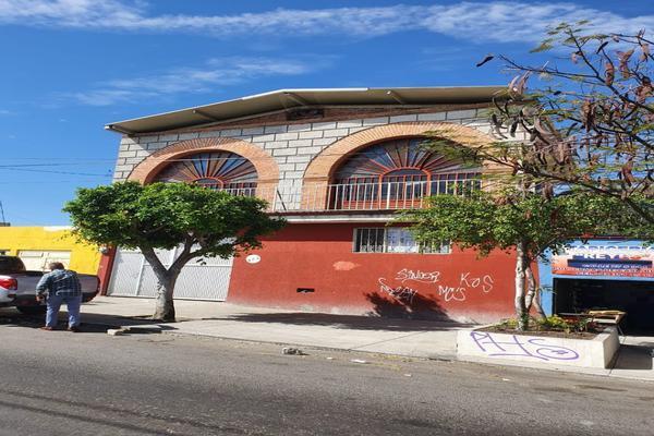 Foto de bodega en venta en calle 27 , lomas de casa blanca, querétaro, querétaro, 12552598 No. 13