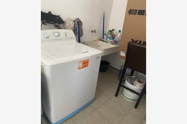 Foto de departamento en venta en calle 27 sur 3932, geovillas atlixcayotl, puebla, puebla, 10187947 No. 14
