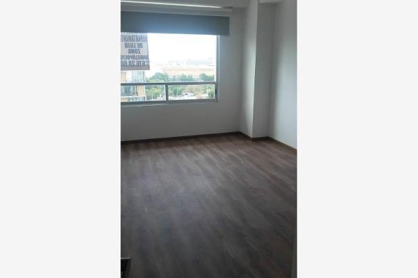 Foto de departamento en venta en calle 27 sur 3932, residencial la encomienda de la noria, puebla, puebla, 10187947 No. 06