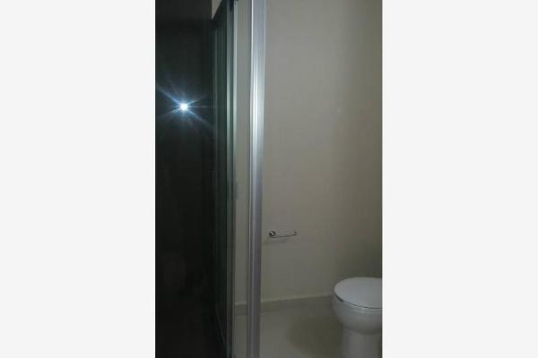 Foto de departamento en venta en calle 27 sur 3932, residencial la encomienda de la noria, puebla, puebla, 10187947 No. 09