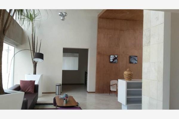 Foto de departamento en venta en calle 27 sur 3932, residencial la encomienda de la noria, puebla, puebla, 10187947 No. 12