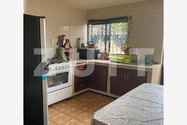 Foto de casa en venta en calle 2da 535, benito juárez, ciudad madero, tamaulipas, 0 No. 07