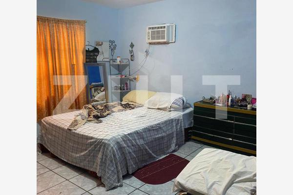 Foto de casa en venta en calle 2da 535, benito juárez, ciudad madero, tamaulipas, 0 No. 09