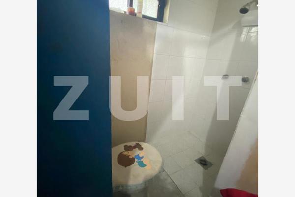 Foto de casa en venta en calle 2da 535, benito juárez, ciudad madero, tamaulipas, 0 No. 10