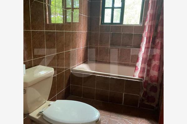 Foto de casa en venta en calle 2da 535, benito juárez, ciudad madero, tamaulipas, 0 No. 11