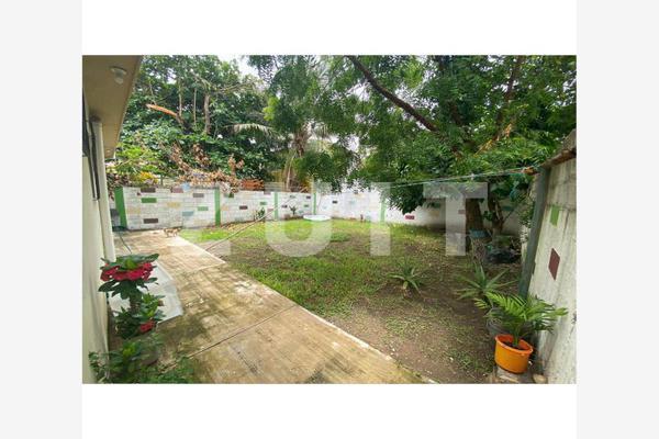 Foto de casa en venta en calle 2da 535, benito juárez, ciudad madero, tamaulipas, 0 No. 13