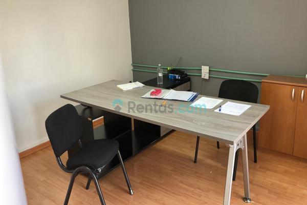 Foto de oficina en renta en calle 3 oriente , san jerónimo i, león, guanajuato, 0 No. 02