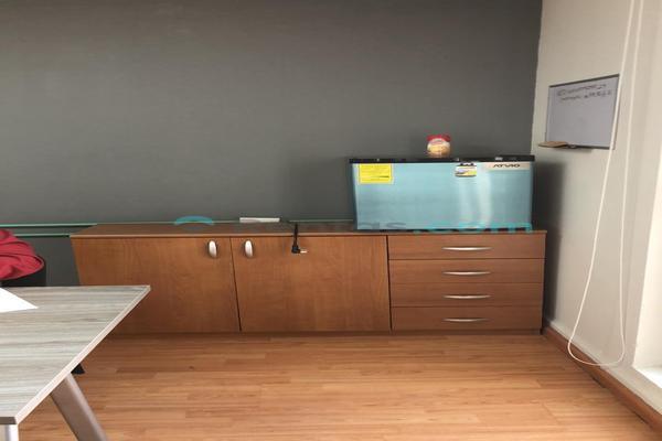 Foto de oficina en renta en calle 3 oriente , san jerónimo i, león, guanajuato, 0 No. 03