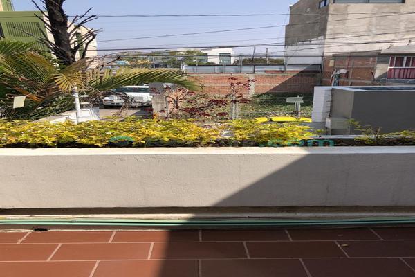 Foto de oficina en renta en calle 3 oriente , san jerónimo i, león, guanajuato, 0 No. 05