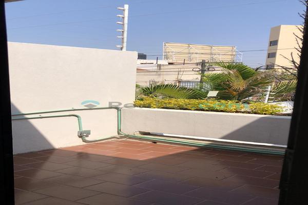 Foto de oficina en renta en calle 3 oriente , san jerónimo i, león, guanajuato, 0 No. 06