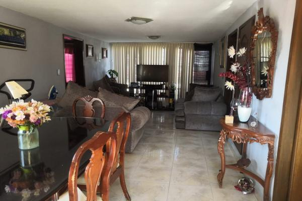 Foto de casa en venta en calle 32 13 , estado de méxico, nezahualcóyotl, méxico, 10185260 No. 05
