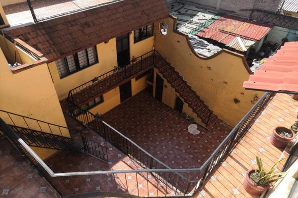 Foto de casa en venta en calle 32 13 , estado de méxico, nezahualcóyotl, méxico, 10185260 No. 08