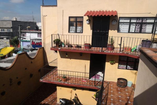 Foto de casa en venta en calle 32 13 , estado de méxico, nezahualcóyotl, méxico, 10185260 No. 09