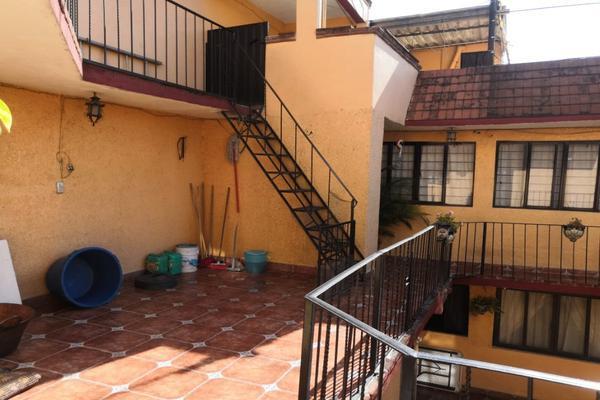 Foto de casa en venta en calle 32 13 , estado de méxico, nezahualcóyotl, méxico, 10185260 No. 11