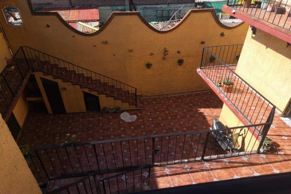 Foto de casa en venta en calle 32 13 , estado de méxico, nezahualcóyotl, méxico, 10185260 No. 12