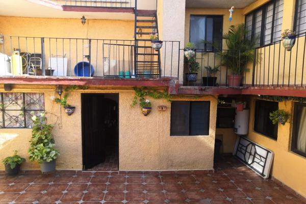 Foto de casa en venta en calle 32 13 , estado de méxico, nezahualcóyotl, méxico, 10185260 No. 13
