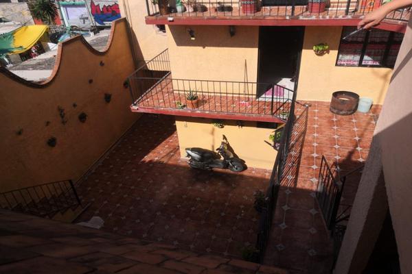 Foto de casa en venta en calle 32 13 , estado de méxico, nezahualcóyotl, méxico, 10185260 No. 16