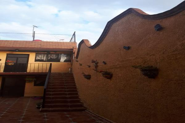 Foto de casa en venta en calle 32 13 , estado de méxico, nezahualcóyotl, méxico, 10185260 No. 18