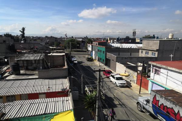 Foto de casa en venta en calle 32 13 , estado de méxico, nezahualcóyotl, méxico, 10185260 No. 28