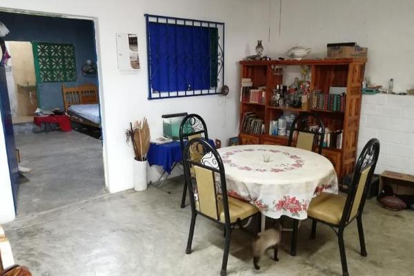Foto de casa en venta en calle 33 1, emiliano zapata, acapulco de juárez, guerrero, 5436989 No. 02