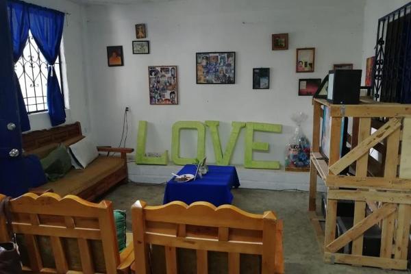 Foto de casa en venta en calle 33 1, emiliano zapata, acapulco de juárez, guerrero, 5436989 No. 03