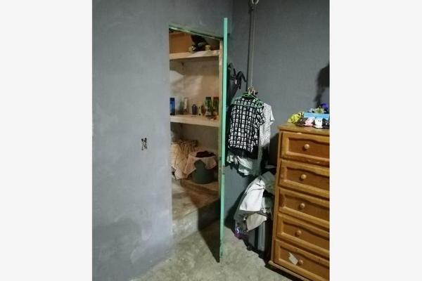 Foto de casa en venta en calle 33 1, emiliano zapata, acapulco de juárez, guerrero, 5436989 No. 15