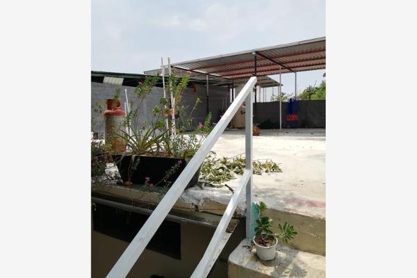 Foto de casa en venta en calle 33 1, emiliano zapata, acapulco de juárez, guerrero, 5436989 No. 19