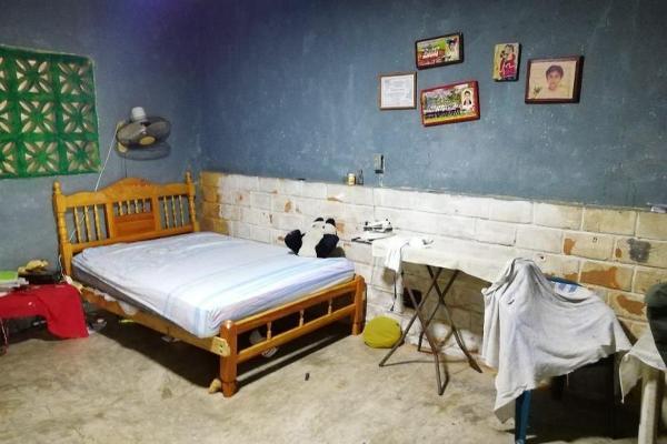 Foto de casa en venta en calle 33 1, emiliano zapata, acapulco de juárez, guerrero, 5436989 No. 20