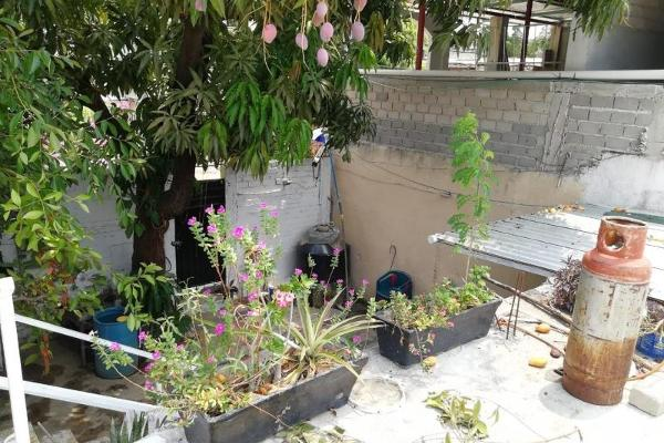Foto de casa en venta en calle 33 1, emiliano zapata, acapulco de juárez, guerrero, 5436989 No. 25